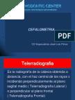 Cefalometría