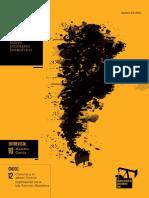 inversiones-chinas-en-hidrocarburos.pdf