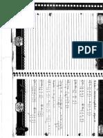 Resoluções de Álgebra Linear.pdf
