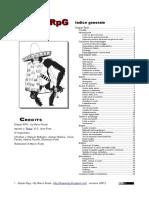Dispari RPG (italian).pdf