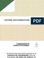 Sistema Municipal Anticorrupción.pdf