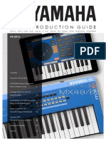 MusicProductionGuide 2016 09 En