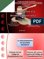 procedimiento en segunda instancia.pptx