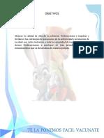 JORNADA DE VACUNACION.pdf