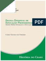 ApostilaTurismoHistoriaDoCeara.pdf