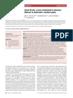 Elegast DMCN 2012 Distonia.pdf