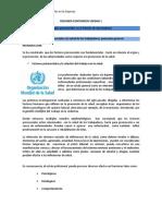 Resumen_Contenidos_Unidad1