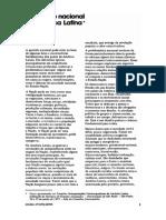 IANNI A questão nacional na América Latina.pdf