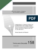 TD158-RenatoMonteiro.pdf