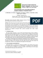 Dw2015 Paper LRibeirinho