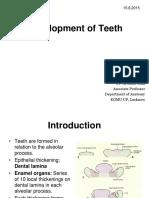 Development_of_teeth.ppt