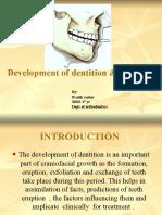 developmentofocclusion-140219113507-phpapp01-150817175152-lva1-app6891