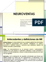 Neuro Ventas