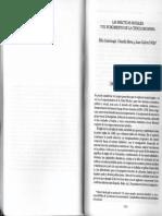Coleclough Prácticas Sociales y surgimiento de la Ciencia Moderna.pdf
