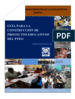 2015-136 GCPE - PTEO