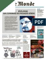 Le Monde du Jeudi 8 Dcembre 2016.pdf
