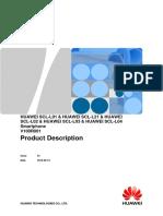 HUAWEI SCL-L03 Descripción del producto %28Y6%29 %28Inglés%29.pdf