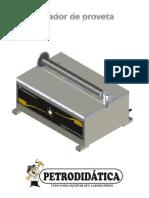 agitador de provetas.pdf
