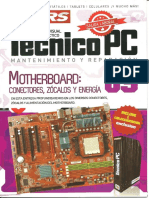 5. Motherboard - Conectores, zócalos y energía.pdf