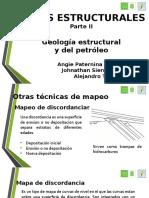 Mapas estructurales2