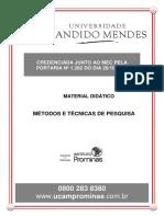 Metodos_e_tecnicas_de_pesquisa.pdf