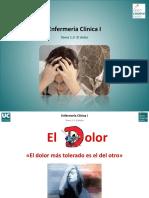 Tema 1.3 El Dolor.pdf