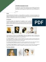 150342157 Escultura Del Cabello Pivot Point Traduccion
