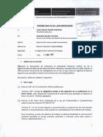 Informelegal 0415 2012 Servir Gpgrh