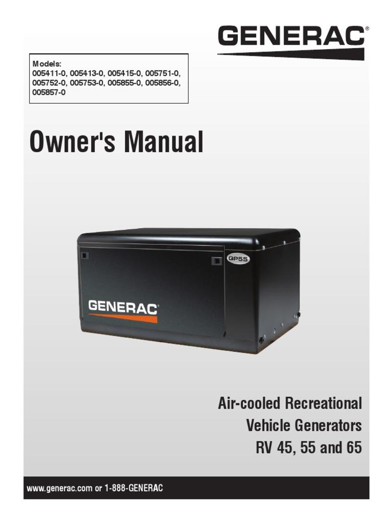 4e9dbcf6-4536-40f2-983c-7f8d8ddd9a63 | Motor Oil | Gasoline