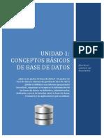 unidad-1-introduccion.pdf