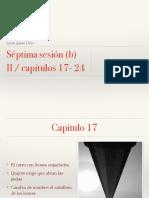 7 sesión (b)