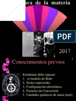 01_los_espectros_2017.pptx