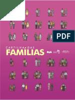 Cartilha Familias Ibdfam Pi