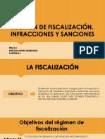Derecho Civil Contratos i