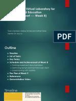 week 8 presentation 1