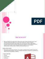 353516045-Presentacion.pptx