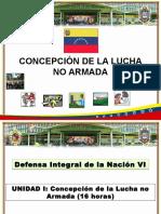 332719646 Concepcion de La Lucha No Armada (2)