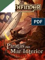 Piratas del mar Interior.pdf