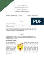 Universidad de Panamá.docx