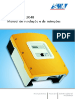 SI5048 12 EP3107 Português