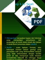 Hidrogeologi Fix 3