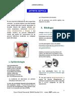 Artritis Septica - PLUS medica.pdf