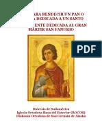 Litya para bendecir Pan o Kolyva ofrecid en honor a Santo.pdf