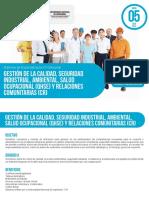 Dossier Piura1