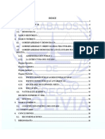 """Gobierno y Democracia """"Bolivia"""""""