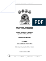 evaluaciondeproyectos-130412130535-phpapp02.doc