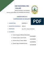 FINAL LAB04 CONTROL2.docx