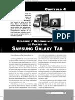 4 DESARME Y RECONOCIMIENTO DE PARTES SAMSUNG GALAXI.pdf