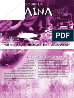 folleto prevenir consumo de cocaina sin candados.pdf