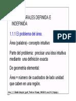 clase_01_caint_profmanny_04feb10.pdf